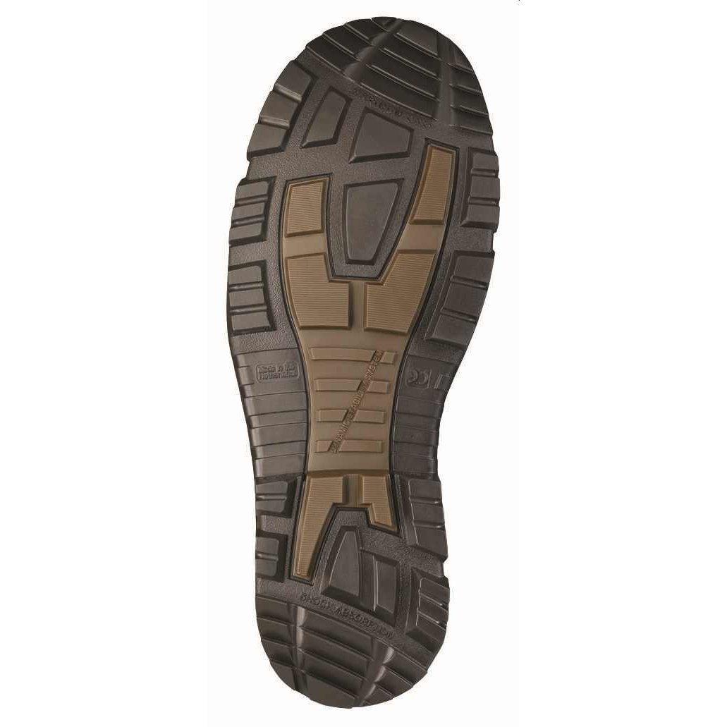 Dunlop Snug Boot Wildlander Arbeitsstiefel, Bild 3