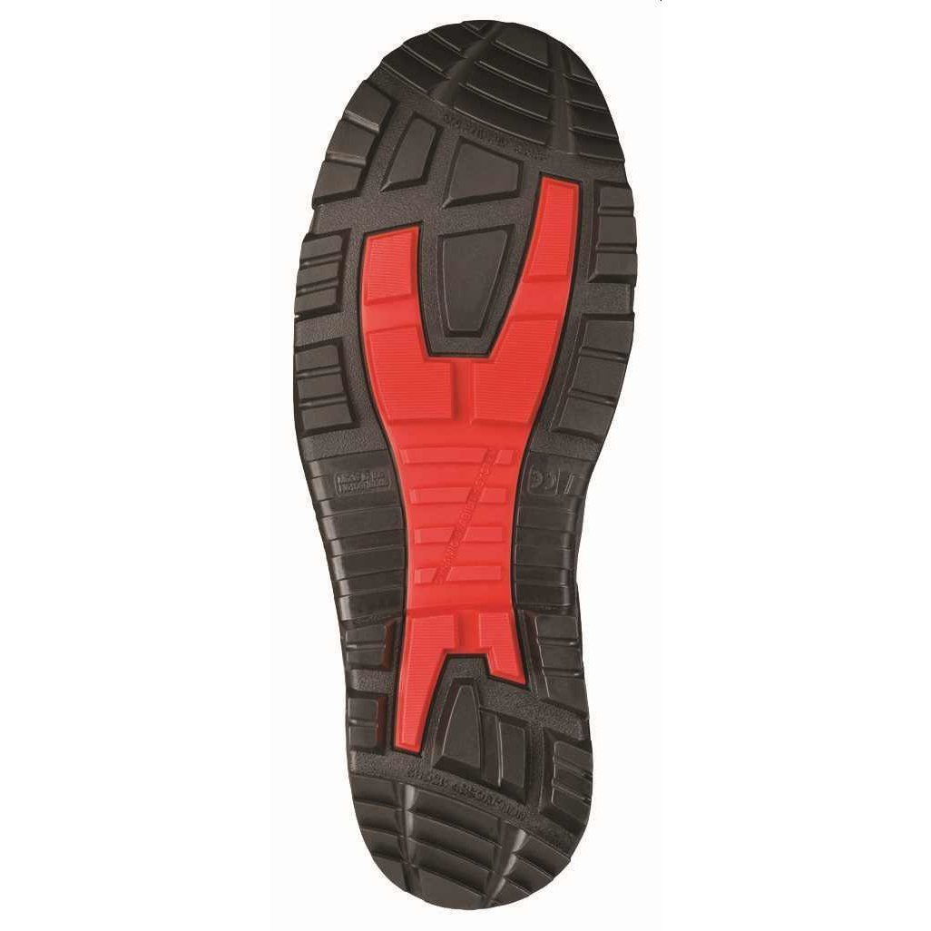 Dunlop Snug Boot WorkPro Sicherheitsstiefel, Bild 3