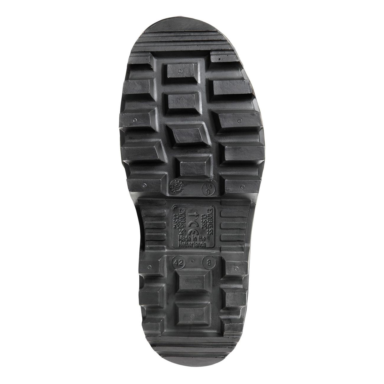 Dunlop Thermostiefel Thermo+ Full Safety Sicherheitsstiefel, Bild 3