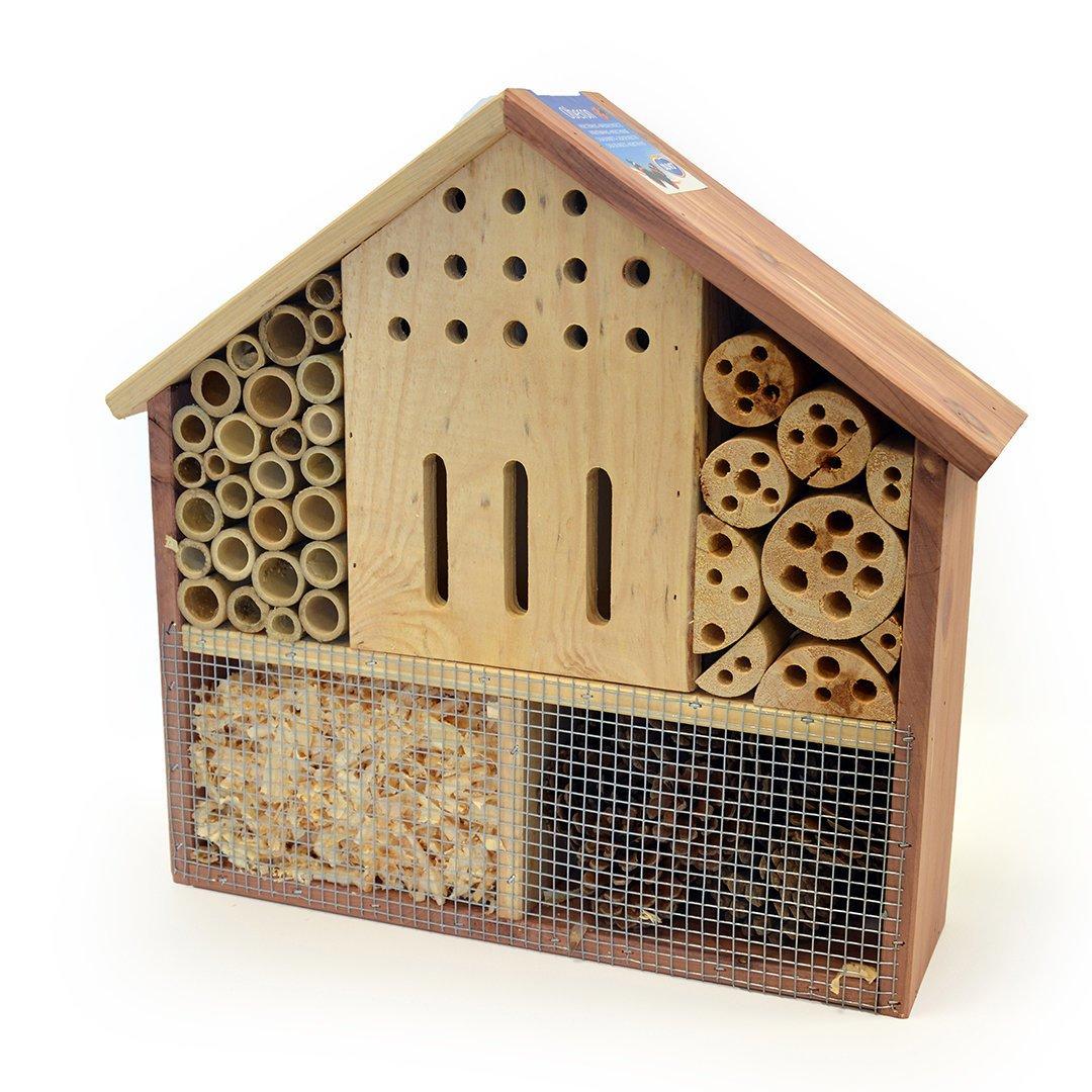 Duvo+ Insektenhaus Oberon