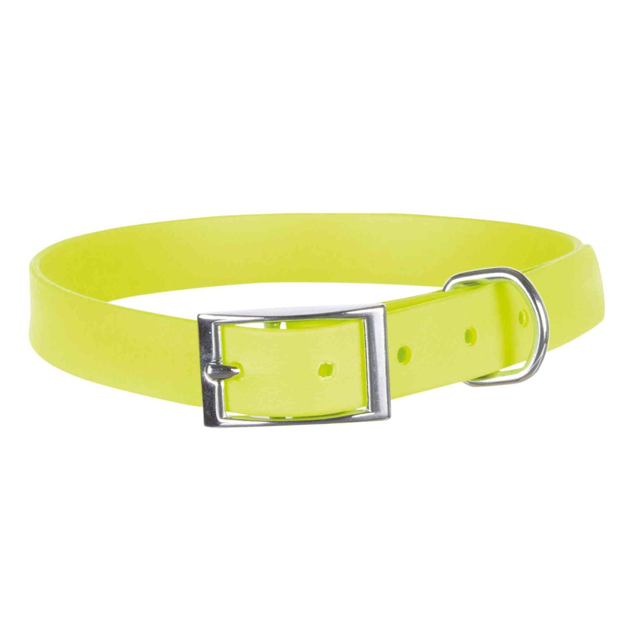 TRIXIE Easy Life Hunde Halsband PVC Mantel 20720, Bild 2
