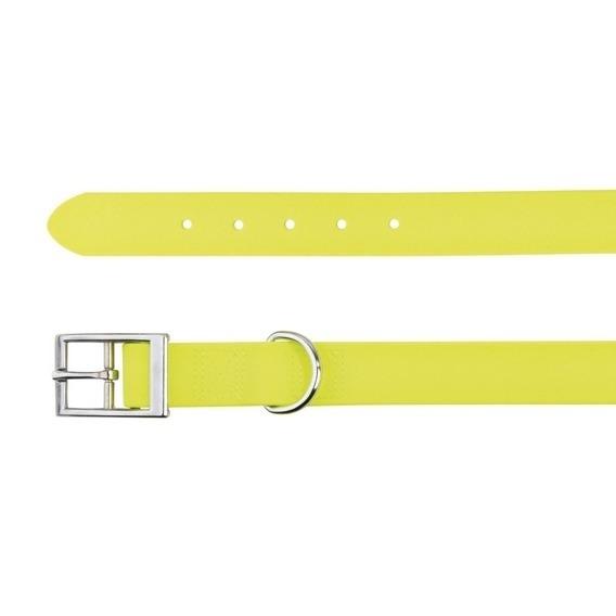TRIXIE Easy Life Hunde Halsband PVC Mantel 20720, Bild 4