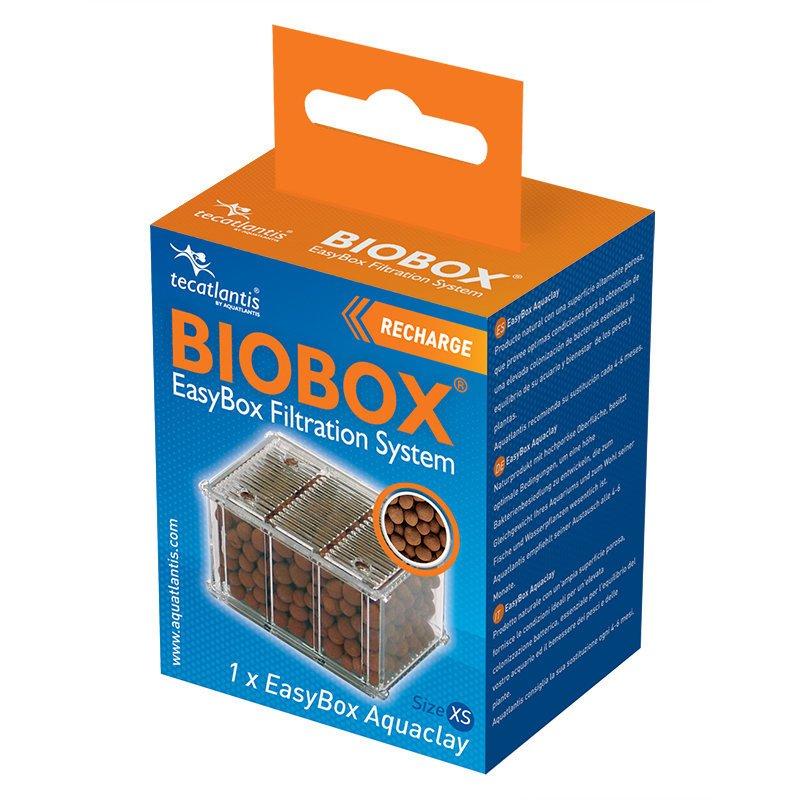 Aquatlantis EasyBox Aquaclay Preview Image