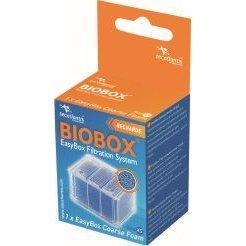 Aquatlantis EasyBox Filterschwamm grob Preview Image