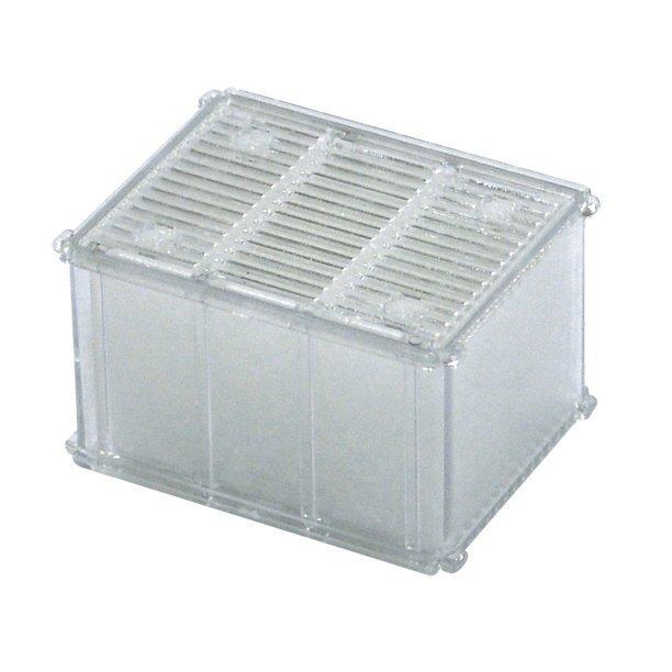 Aquatlantis EasyBox Filterwatte, Bild 3