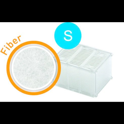 Aquatlantis EasyBox Filterwatte, Bild 6