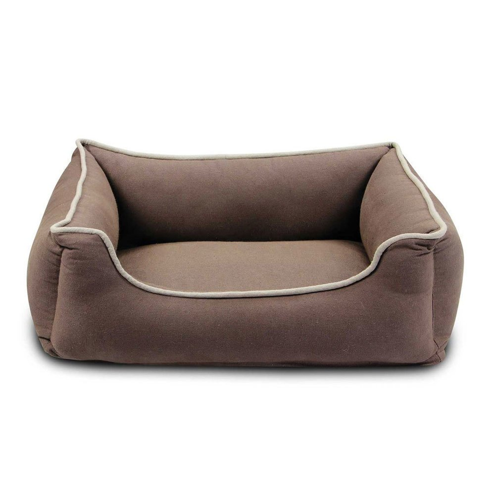 Wolters Eco Well Hunde Lounge, Bild 4