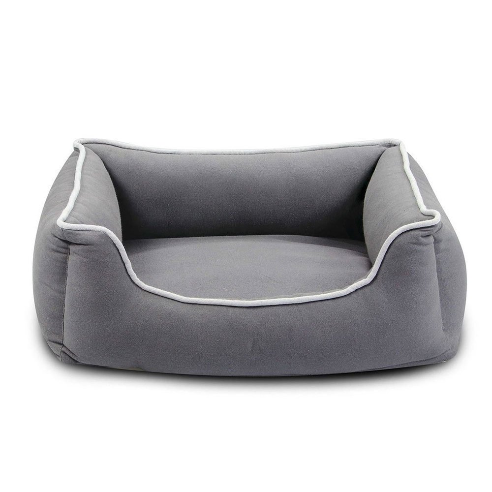 Wolters Eco Well Hunde Lounge