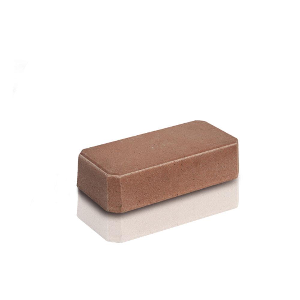 Eggersmann Mineral Leckstein, Bild 2