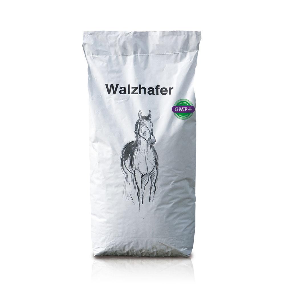 Eggersmann Walzhafer, 15kg
