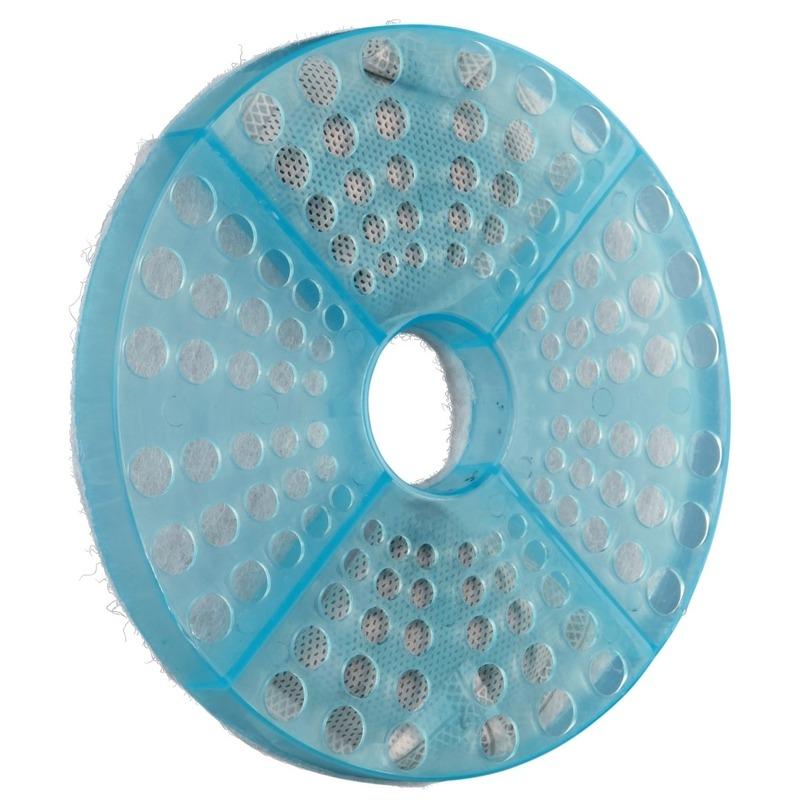TRIXIE Ersatzfilter für Wasserautomat Bubble Stream 24465
