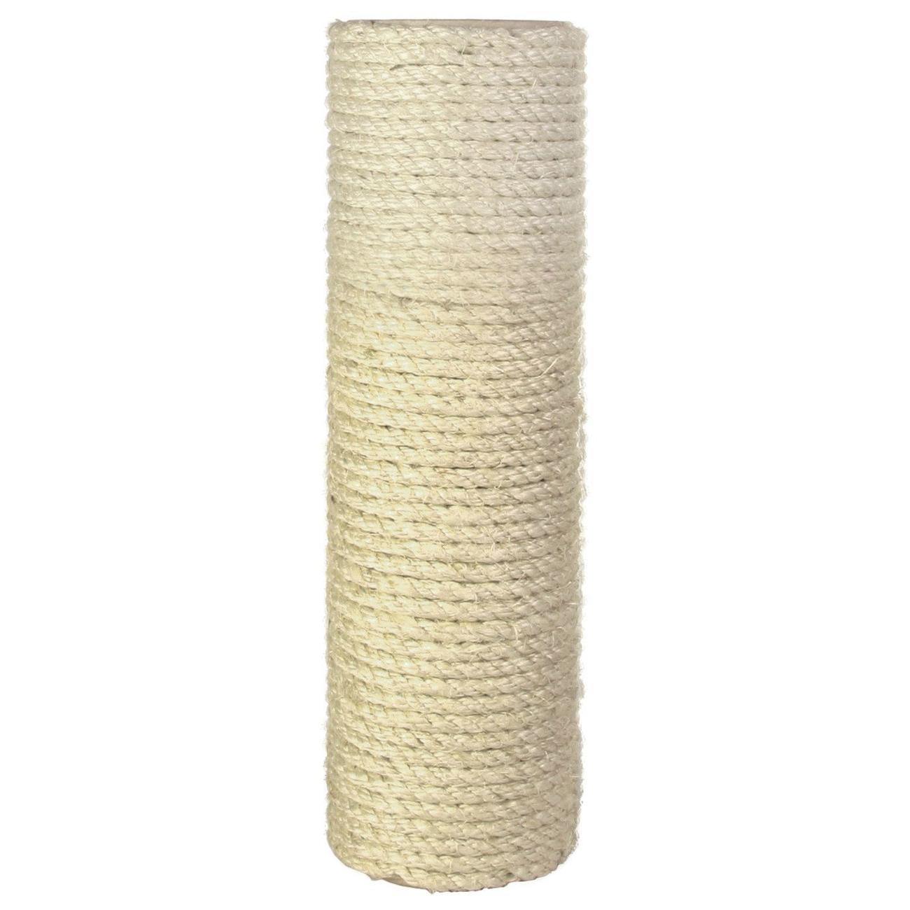Trixie Ersatzstamm für Kratzbaum dick M10 44000