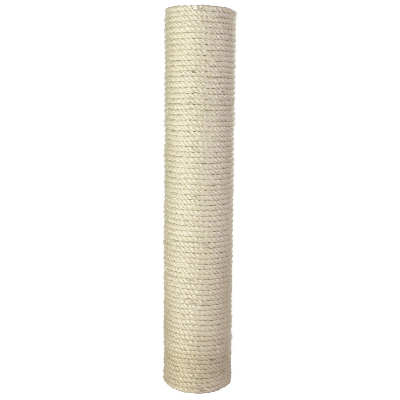 TRIXIE Ersatzstamm für Kratzbaum dick M10 44000, Bild 3