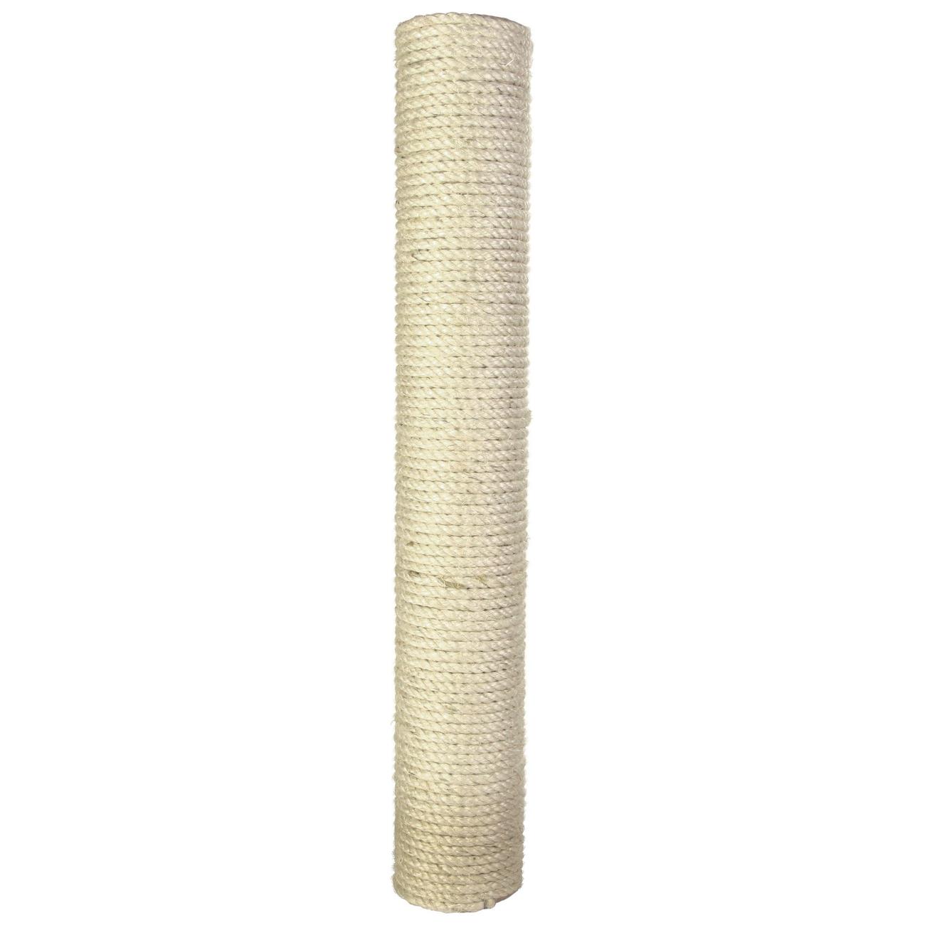 TRIXIE Ersatzstamm für Kratzbaum dick M10 44000, Bild 4
