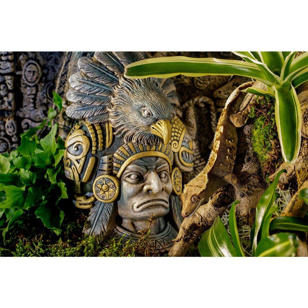 Exo Terra Aztec Adlerkrieger, Bild 2