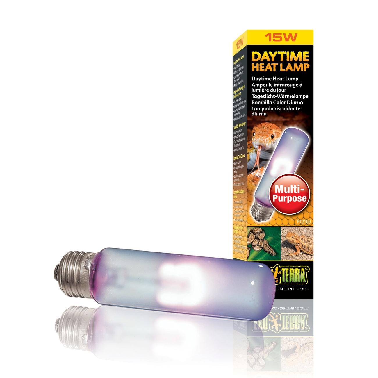 Exo Terra - Daytime Heat Lampe