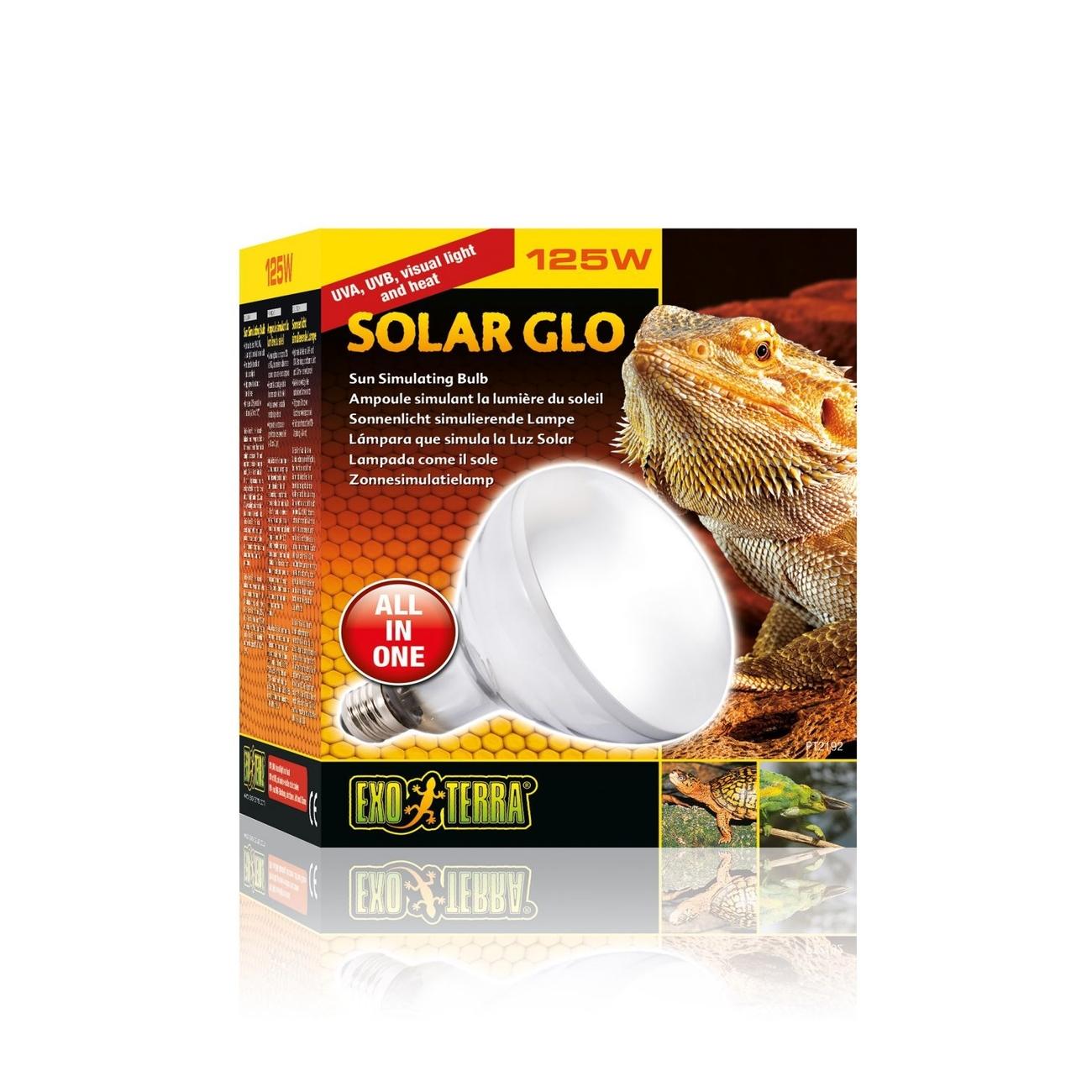 Exo Terra - Solar Glo, Bild 3