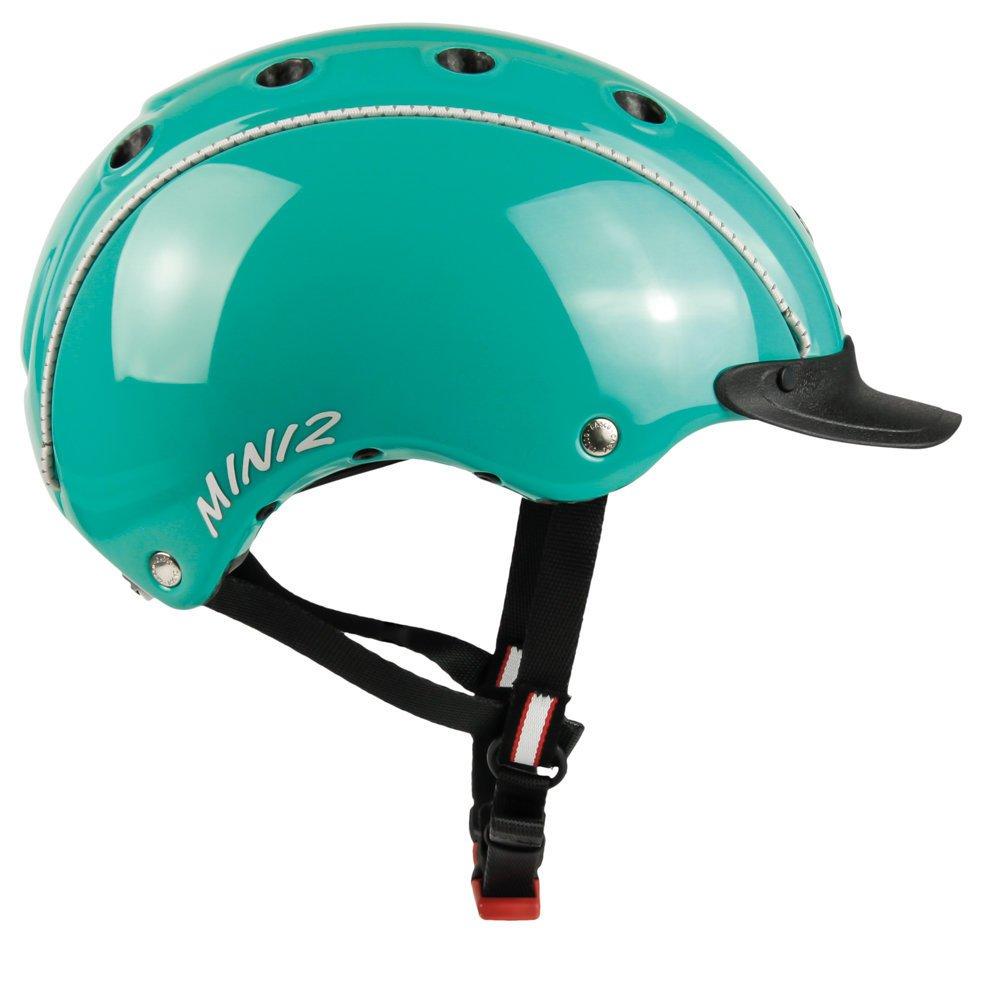 CASCO Fahrradhelm Mini 2 für Kinder, Bild 4