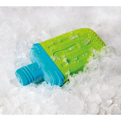 Karlie Fill-N-Freeze - das eiskalte Hundespielzeug, Bild 2
