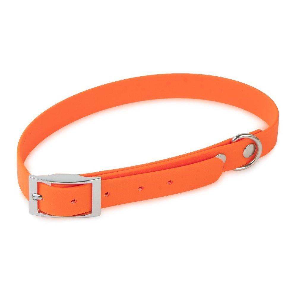 Firedog Biothane Halsband Basic