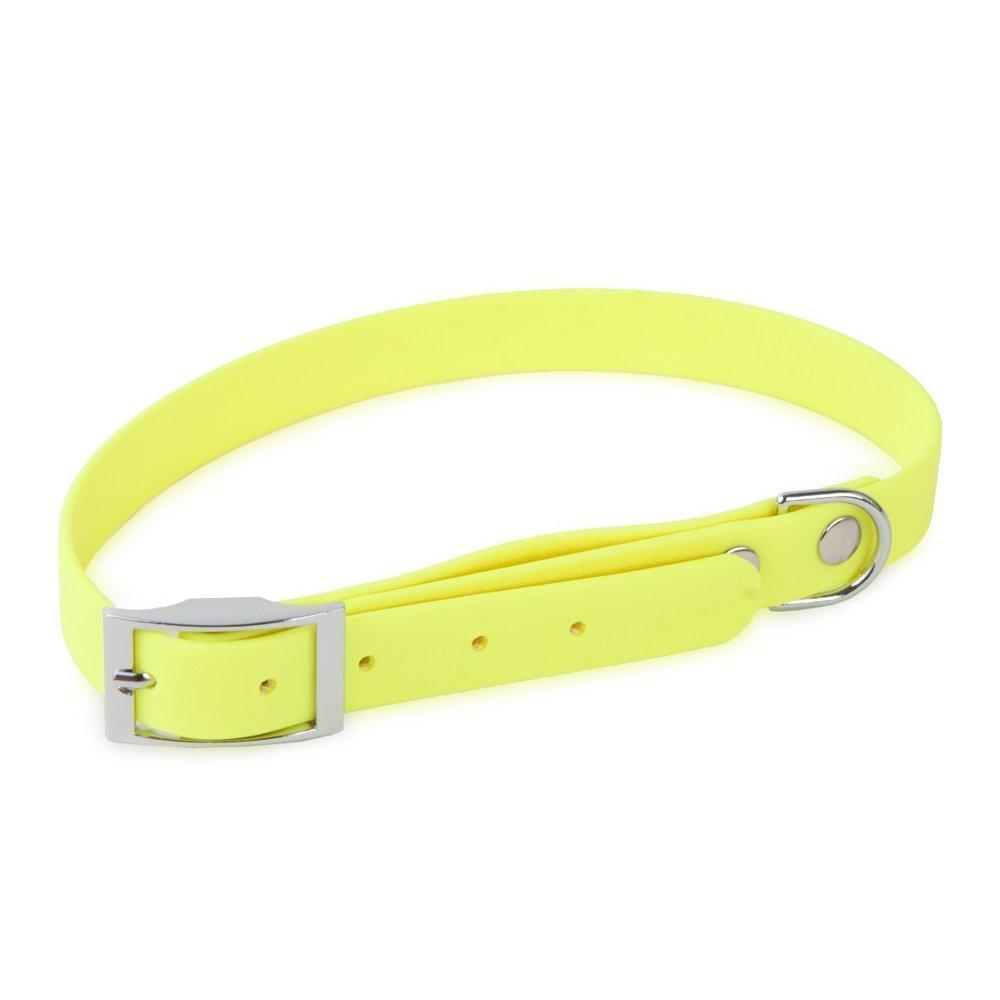 Firedog Biothane Halsband Basic, Bild 2