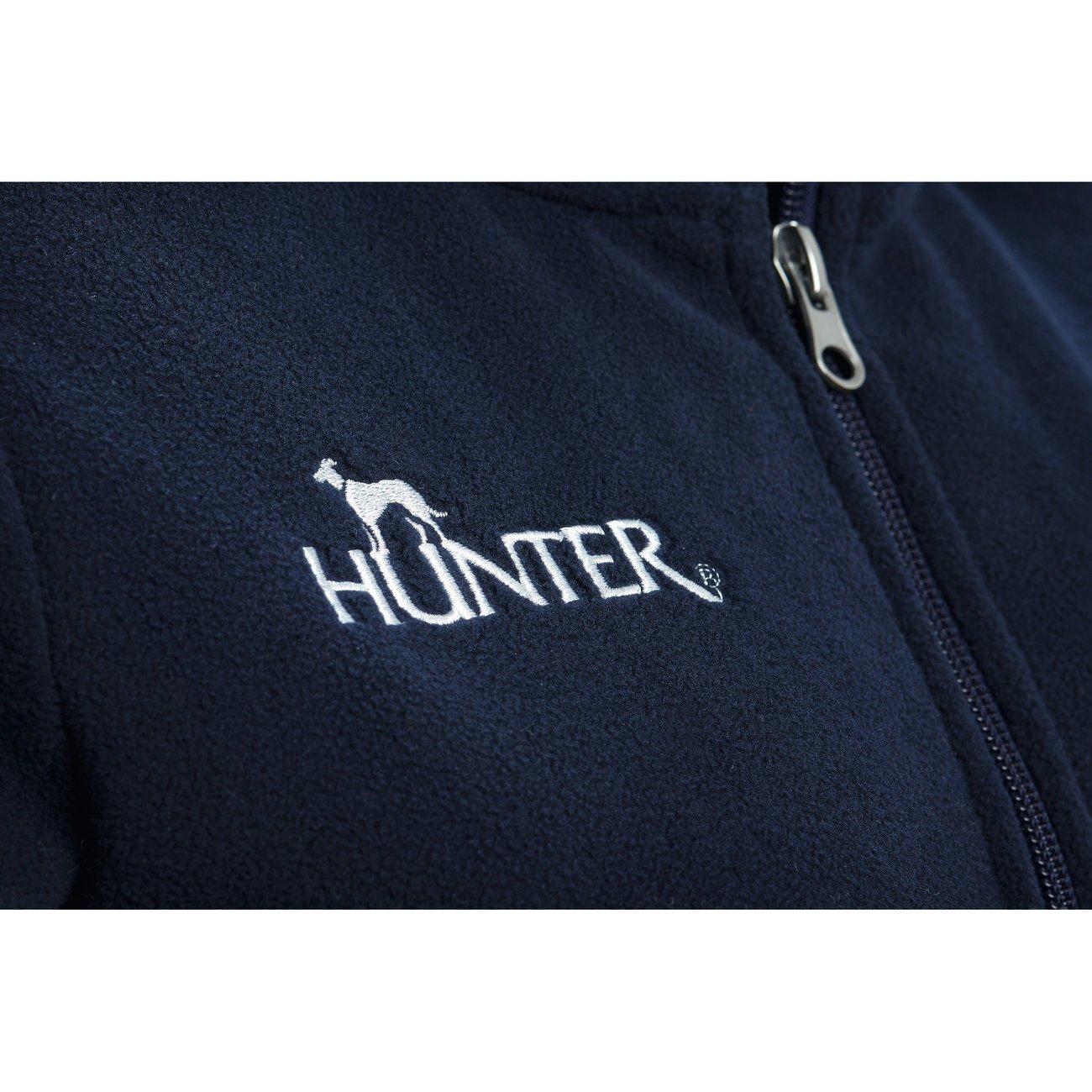 Hunter Fleecejacke HUNTER Damen , Bild 9