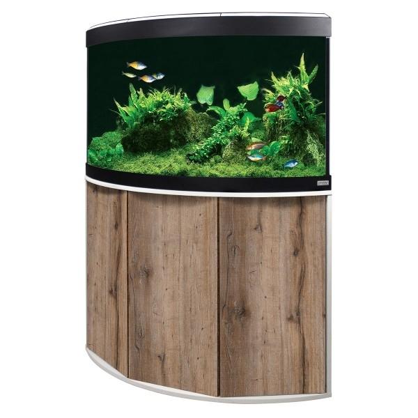 Fluval Aquarium Schrank Kombi Venezia, Bild 2