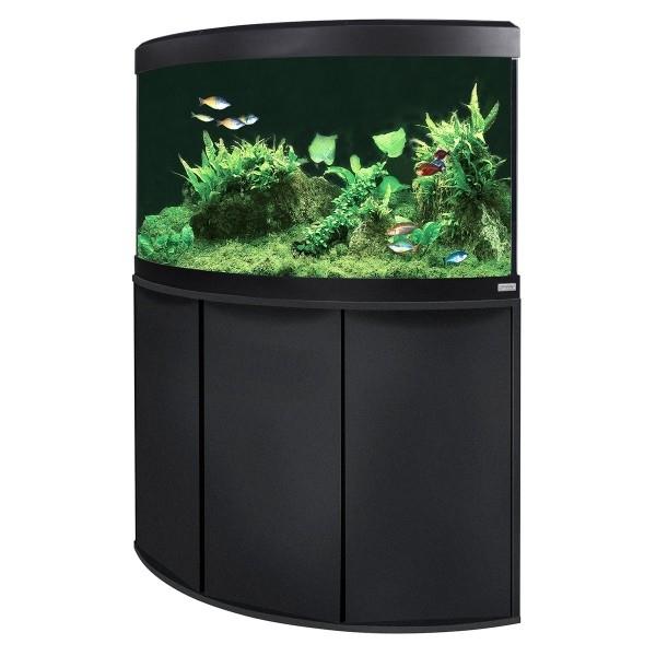 Fluval Aquarium Schrank Kombi Venezia, Bild 3
