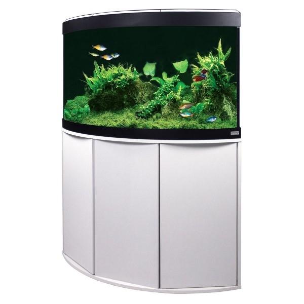 Fluval Aquarium Schrank Kombi Venezia, Bild 5