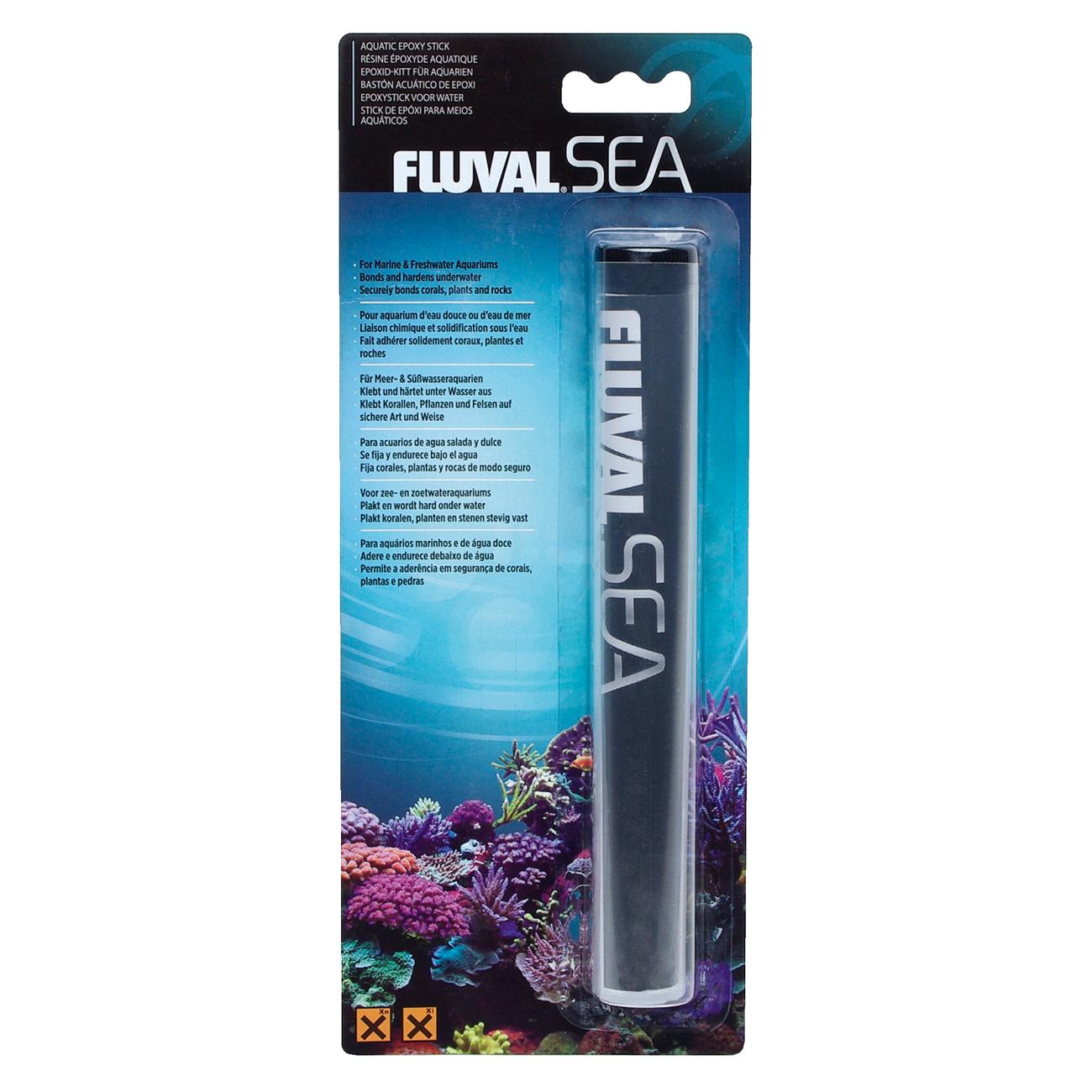 Fluval Epoxid-Stick