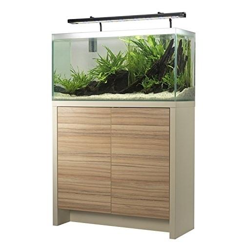 Fluval Fresh Süßwasser Aquarium Kombi