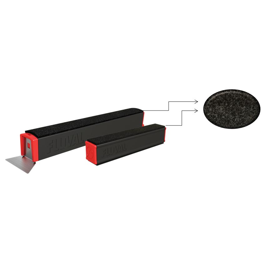 Fluval Razor-Algenmagnet mit Klinge, Bild 4
