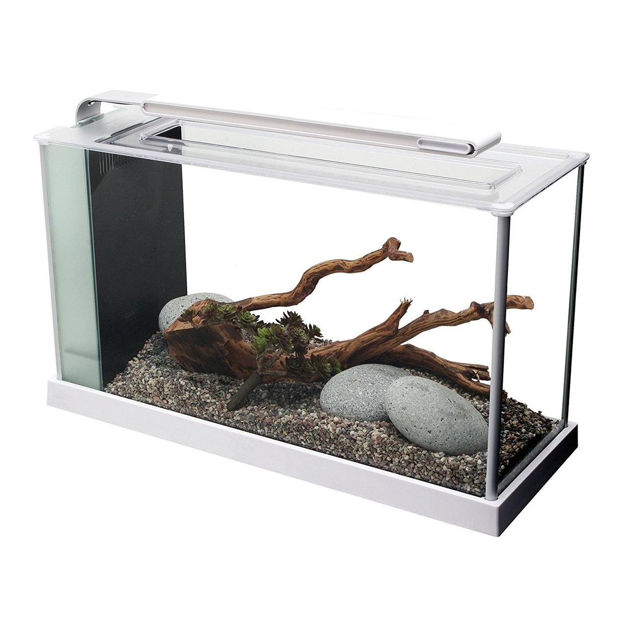 Fluval SPEC Süßwasser Aquarium Set, Bild 7