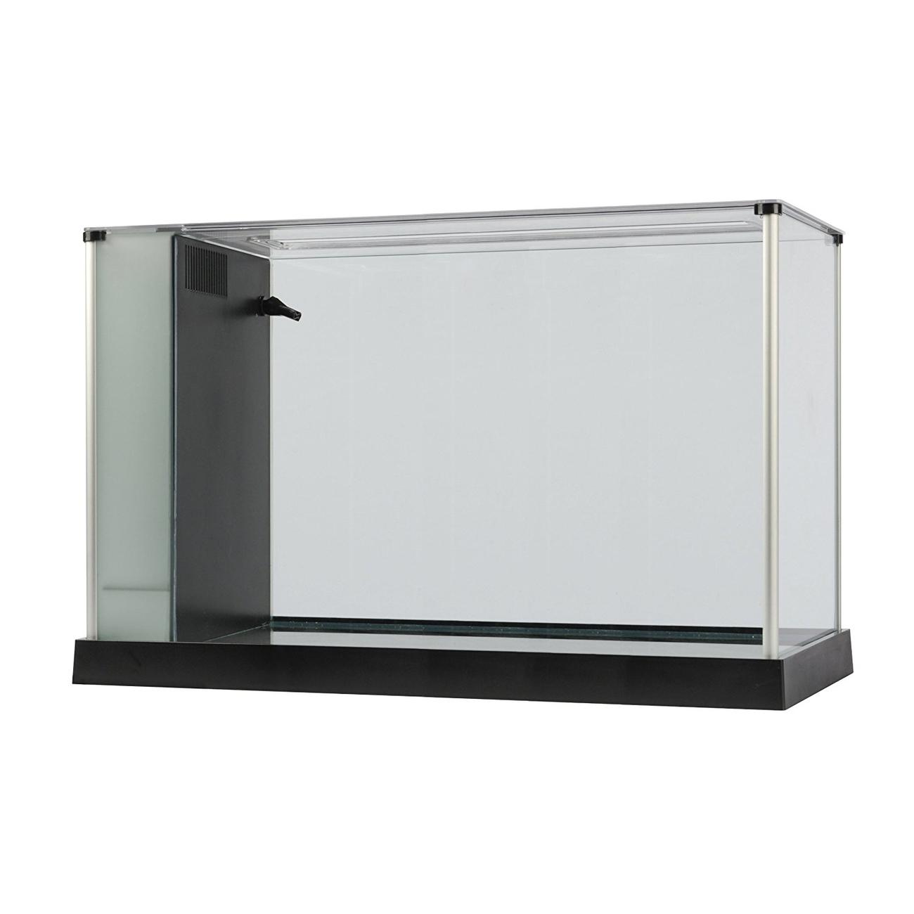 Fluval SPEC Süßwasser Aquarium Set, Bild 8