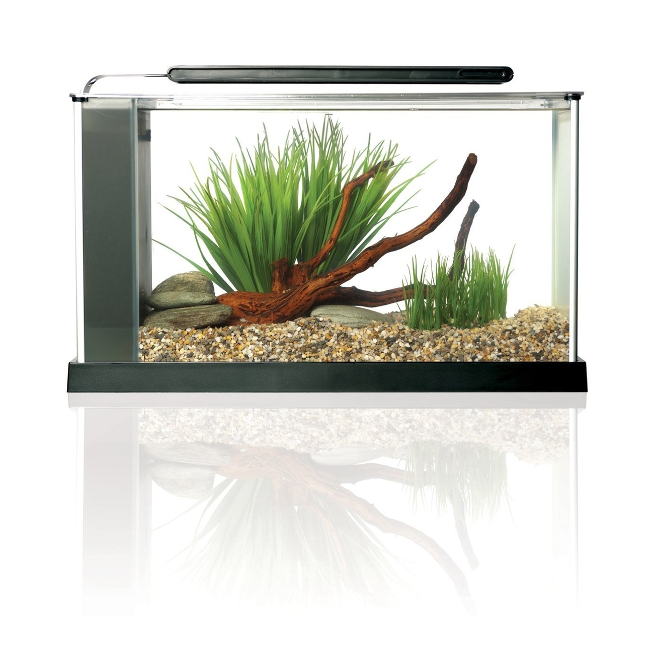 Fluval SPEC Süßwasser Aquarium Set, Bild 10
