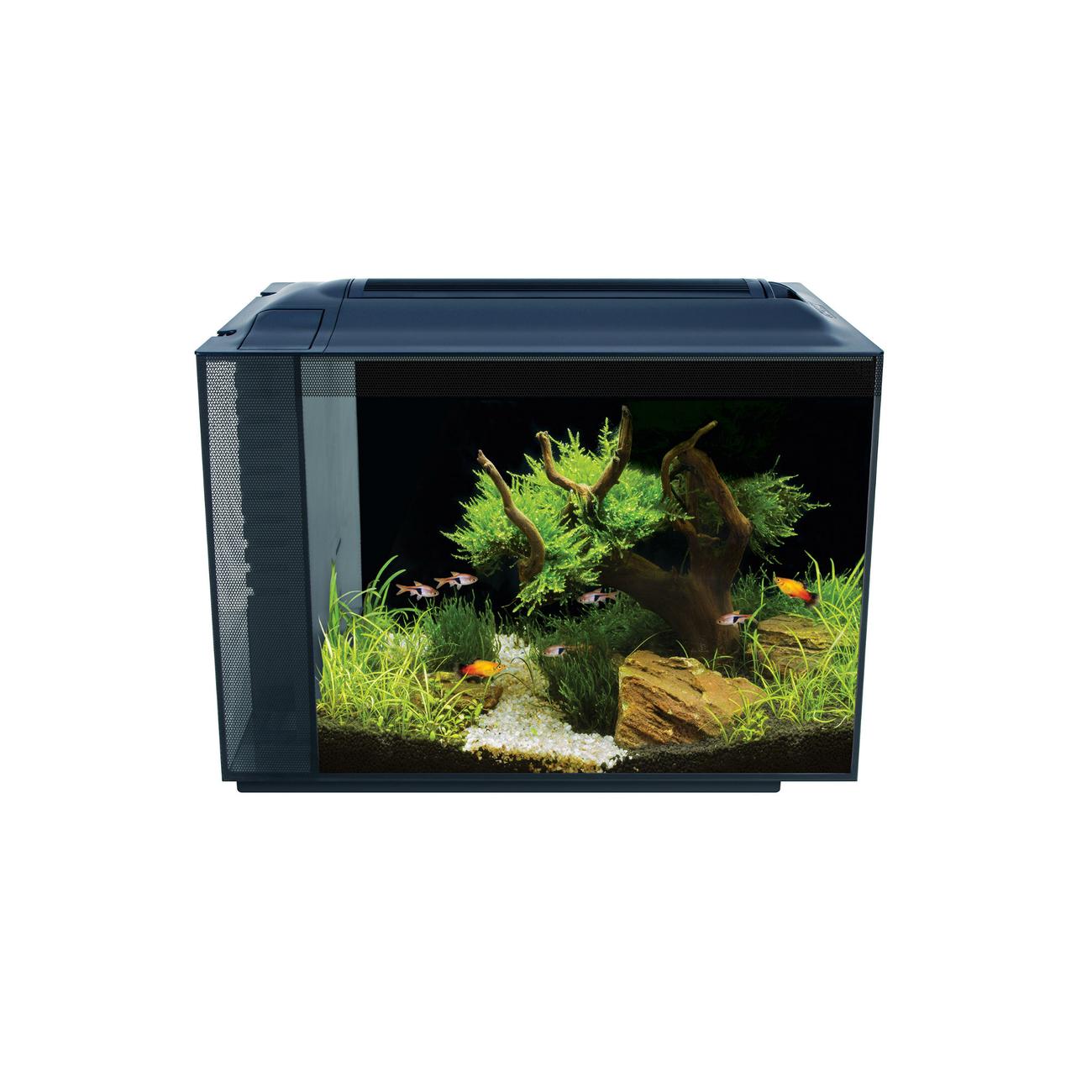 Fluval SPEC XV Aquarium 60 L