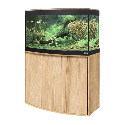Fluval Süßwasser Aquarium mit Schrank Vicenza, Bild 5