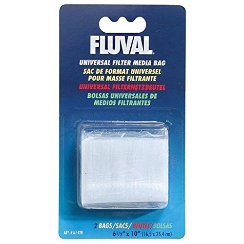 Fluval Universal Filternetzbeutel
