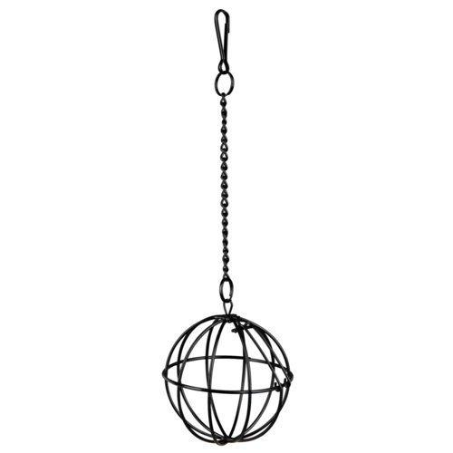 Trixie Food-Ball Futterball für Kleintiere, ø 8 cm