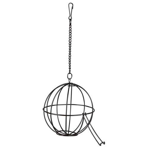 Trixie Food-Ball Futterball für Kleintiere, ø 12 cm