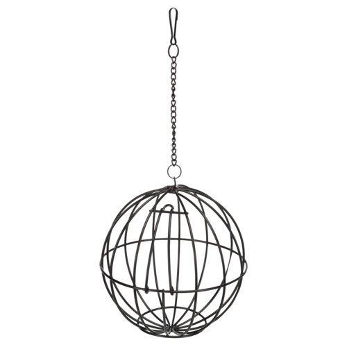 Trixie Food-Ball Futterball für Kleintiere, ø 16 cm