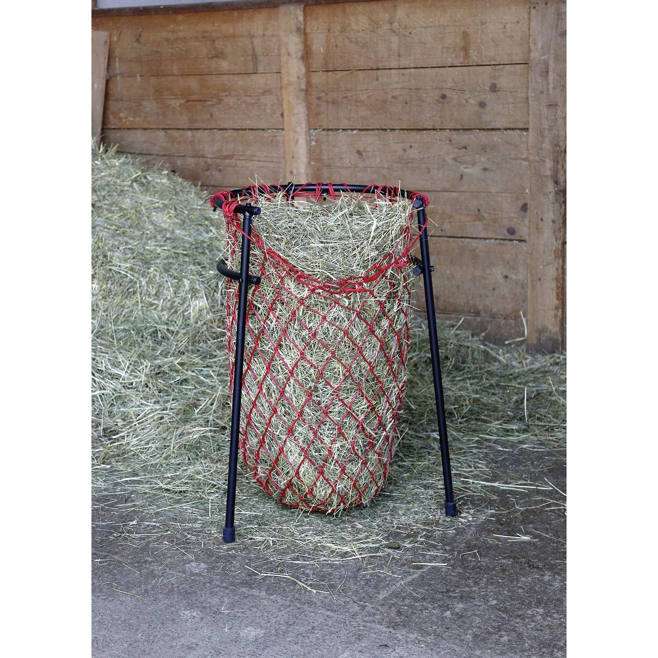 Kerbl Füllhilfe für Heunetze, Bild 2