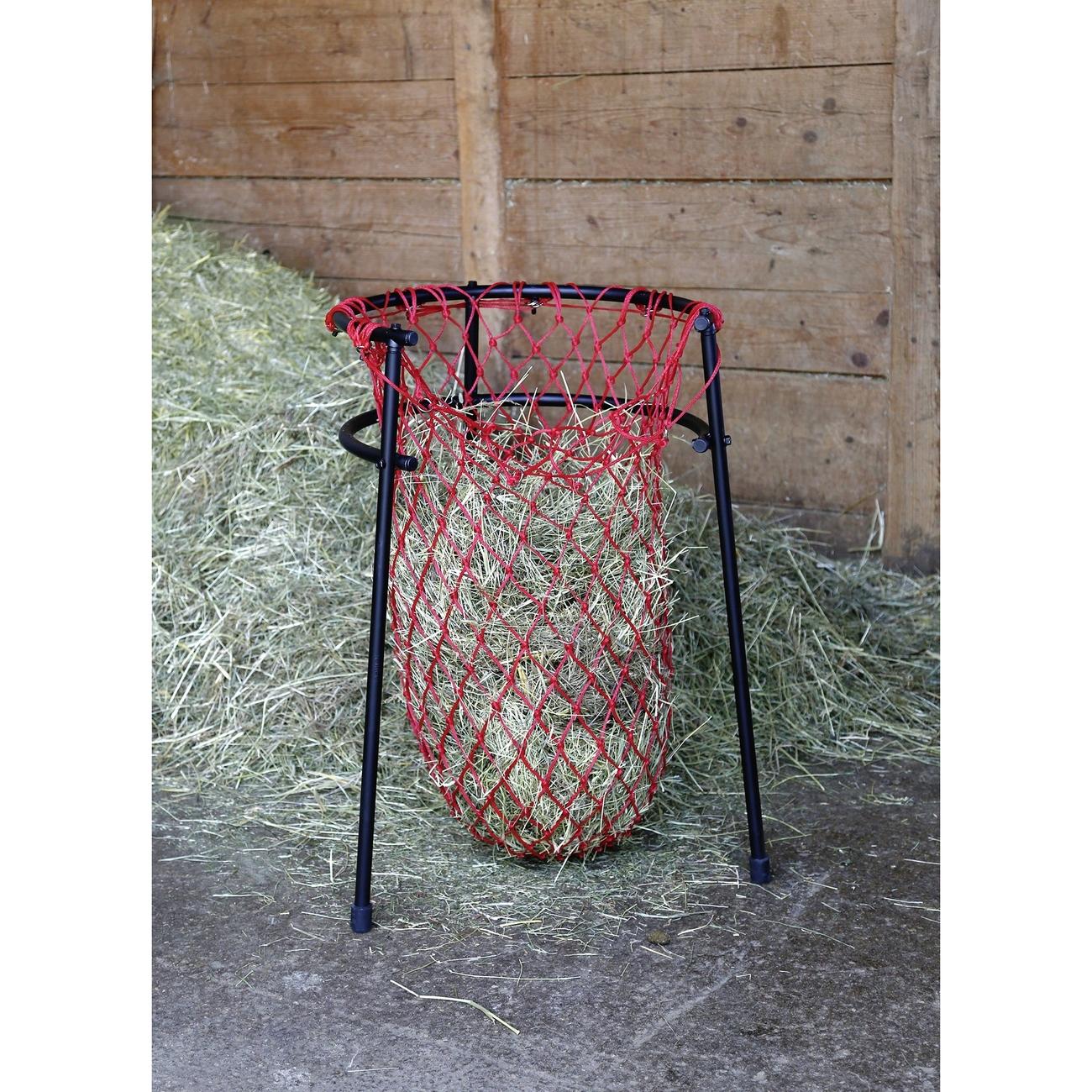 Kerbl Füllhilfe für Heunetze, Bild 5
