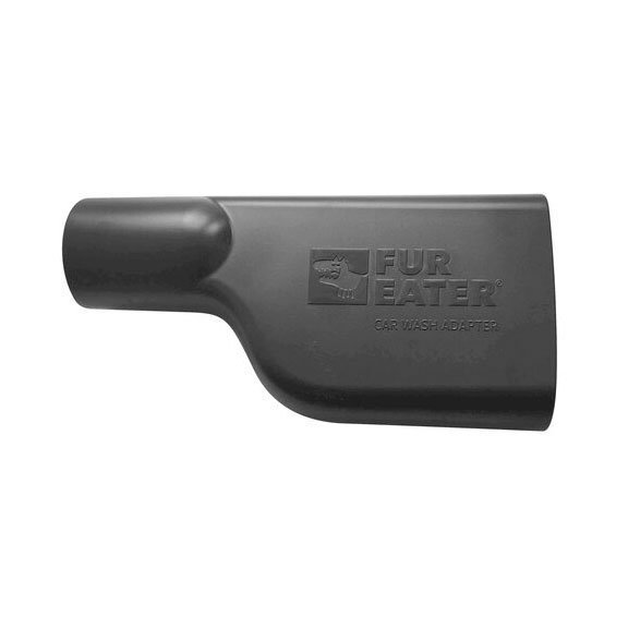 FurEater Car Wash Adapter
