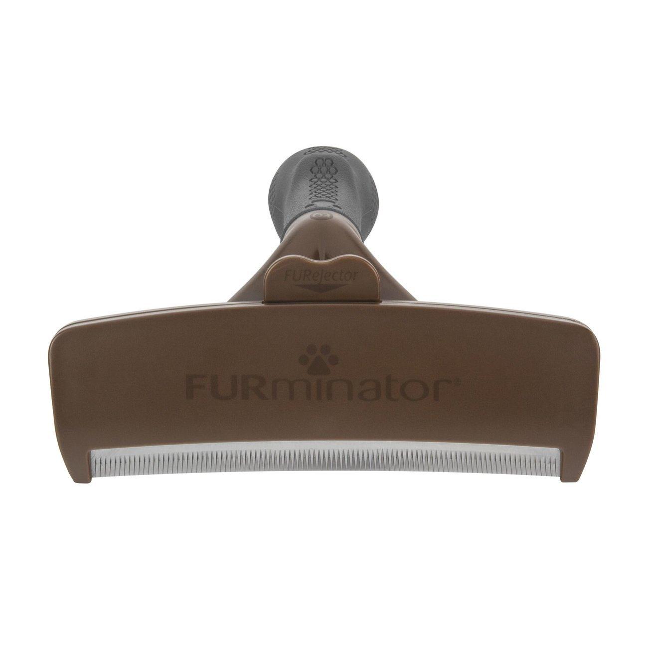FURminator® Fellpflegewerkzeug für Pferde, für Pferde
