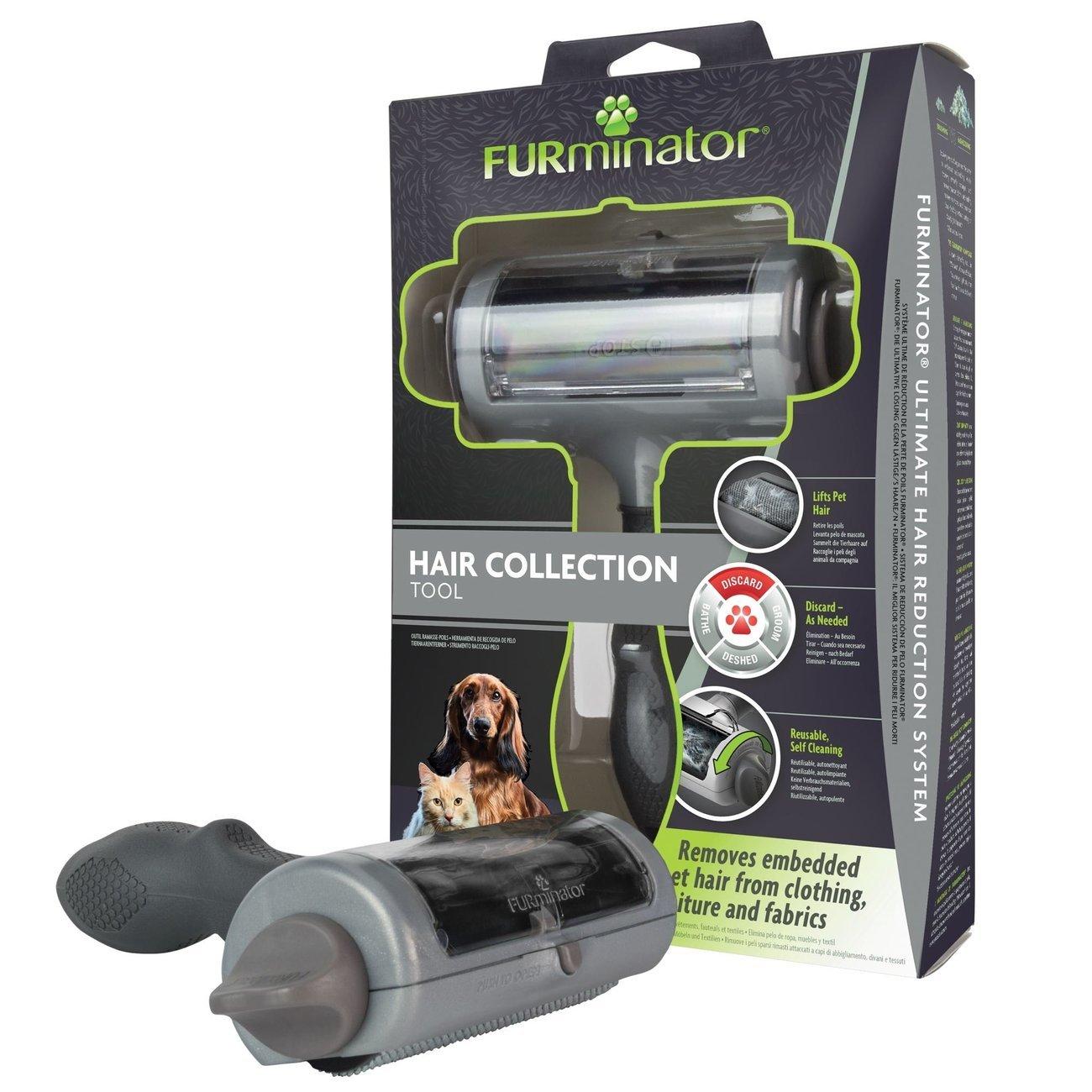 FURminator® Haarsammler, Bild 5