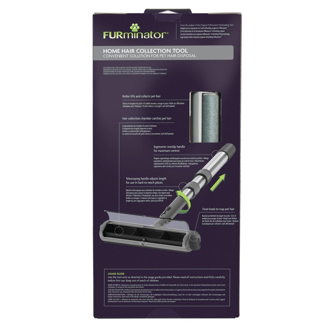 FURminator® Haarsammler, Bild 6