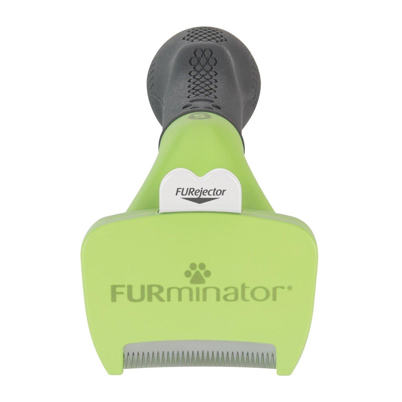 FURminator Hund Unterwolle Kurzhaar, Bild 14