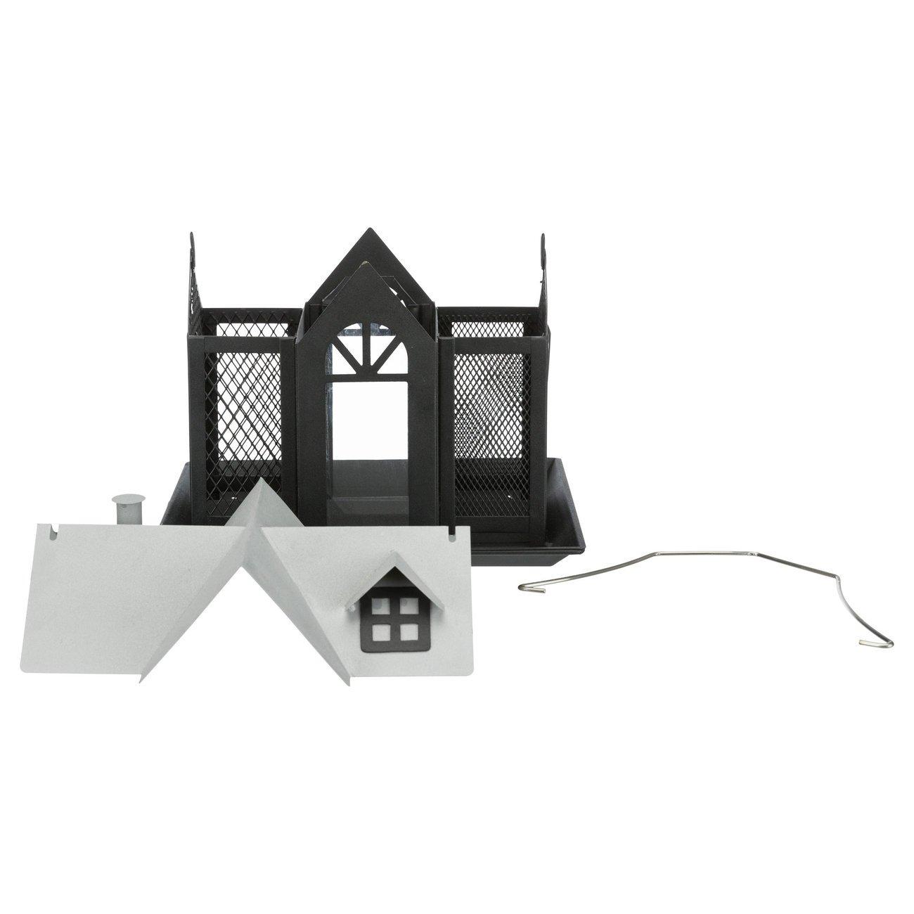 Trixie Futterhaus Villa 55410, Bild 5