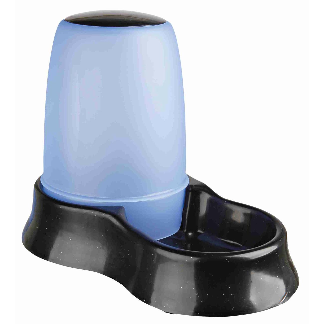 TRIXIE Futterspender Wasserspender für Hunde 24761, Bild 3